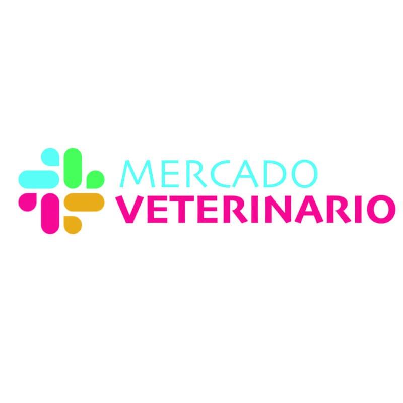 diseño de logos de mercado veterinario
