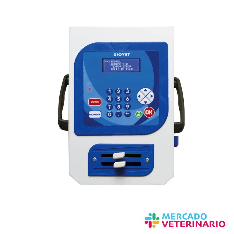 rayos-x-veterinaria-humana-digital-portatil-equipo-www-mercadoveterinario.com.ar