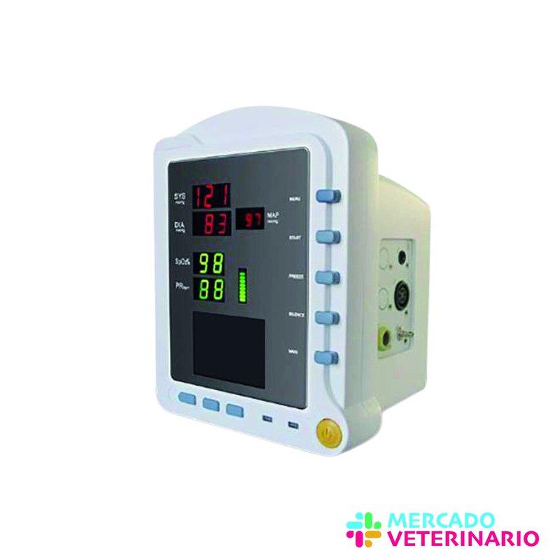 equipamiento veterinario para quirofanos ideal para cirugias veterinarias
